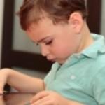 Почему планшеты вредят развитию детей?