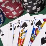 Непобедимый искусственный интеллект в покере