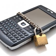 шпионский смартфон