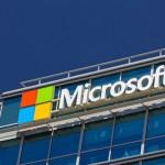 Продавец лицензий Microsoft получил в России $1,4 млрд годовой прибыли