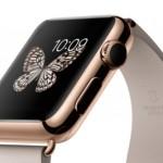 Стоимость «умных» часов Apple Watch может достигнуть $20 тыс.