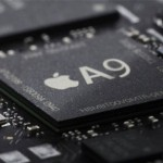Apple вернётся к работе с Samsung из-за 14-нм чипов A9