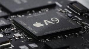 sm.Apple-A9-mockup-002.800