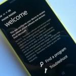 Microsoft обновила приложение Phone Insider