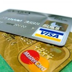 Альтернатива Visa и MasterCard появится в Крыму до 1 мая