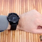 LG представила рекламное видео «умных» часов Watch Urbane