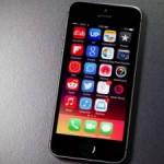Libercom создаст устройство, траснформирующее любой смартфон в планшет