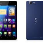 Lenovo начала продажи бюджетного смартфона в Росии