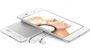 смартфоны по качеству звука1