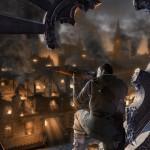 Создатели Sniper Elite: «Мнение геймеров важнее рейтинга игр на Metacritic»
