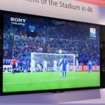 Эксперты высказались о самой большой проблеме 4K TV