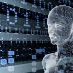 Технологии, которым суждено потрясти мир