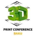 Баку узнает все о технологиях 3D-печати