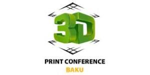 технологии 3D-печати