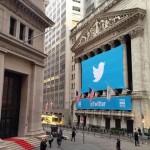 Поиск Google снова будет включать твиты в реальном времени