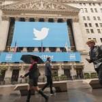 Twitter увеличивает выручку, но теряет деньги