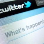 Соцсеть Twitter готова к диалогу с Роскомнадзором