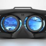 К 2020 году люди будут проводить большую часть времени в виртуальной реальности