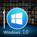 Windows 10 для Raspberry Pi 2: подробности