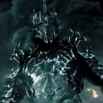 Финальное DLC к Middle-earth: Shadow of Mordor посвящено битве с Сауроном
