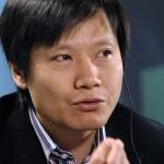 Китайская компания «Xiaomi» сделала первый шаг на американском рынке