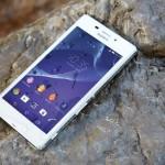 Вместе с Z4 Tablet на MWC 2015 представят смартфон Sony Xperia M4 Aqua