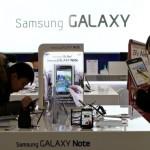 Samsung перенимает у Xiaomi модель интернет-продаж