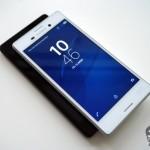 MWC 2015: Sony не собирается продавать мобильный бизнес