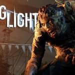 Dying Light свергла The Order: 1886 с вершины британского чарта