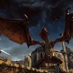 Переиздание Dark Souls 2 выйдет на PS4 и Xbox One раньше обещанного