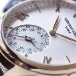 Швейцарские часовщики готовы начать выпуск «умной» продукции