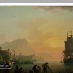 Google Chrome несёт искусство в массы