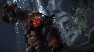2K_EVOLVE_SCREENSHOT_BEHEMOTH_1