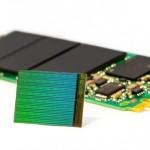 Intel и Micron обещают выпустить SSD объемом больше 10 терабайт