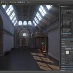 ARM Enlighten 3: новый уровень реалистичного освещения в играх