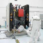 Миссия Dawn: космическая станция впервые достигла Цереры