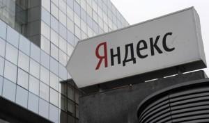 5547-60-Yandex-Sergei-Porter_Vedomosti
