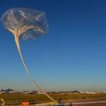 NASA тестирует прибор для поиска внеземной жизни