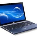 Acer вернулась к годовой прибыли после трех лет убытков
