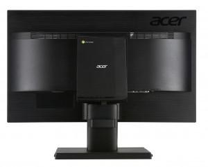Acer-Chromebox-CXI-VESA-Mount-Back-600x482