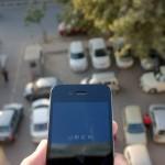 Uber усиливает наступление на индийский рынок