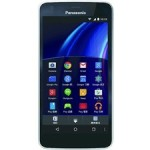 Panasonic представил Eluga 2