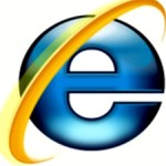 Microsoft вероятно откажется от бренда Internet Explorer