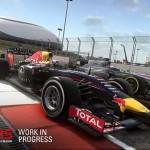 Гоночная серия F1 дебютирует на PS4 и Xbox One в июне