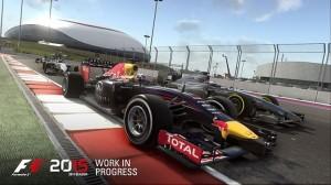 F1_screen