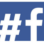 Каких сюрпризов ждать от Facebook?