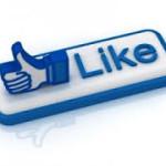 Facebook готовит сенсацию