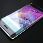 Samsung Galaxy S6 Edge сравнили с Galaxy S5 по скорости работы