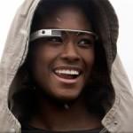 Google Glass  - гаджет, способный изменить ваше мировоззрение