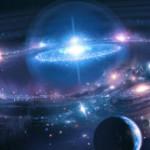 Коллапс Вселенной может произойти быстрее, чем ожидалось